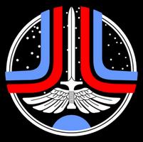 Star League Insignia by viperaviator