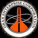 drax_enterprise_corp_insignia_by_viperaviator_d3b6w3v-150.png?token=eyJ0eXAiOiJKV1QiLCJhbGciOiJIUzI1NiJ9.eyJzdWIiOiJ1cm46YXBwOiIsImlzcyI6InVybjphcHA6Iiwib2JqIjpbW3siaGVpZ2h0IjoiPD05MDAiLCJwYXRoIjoiXC9mXC9iMTY2YzQyZi0yNmY3LTRkZDktODlhZC03MTY3ZmFmOGU5ZGFcL2QzYjZ3M3YtNjQ3NzA2YjUtNTYxNy00YWFiLTk4MjktNWVkYzRlOWVlM2U1LnBuZyIsIndpZHRoIjoiPD05MDAifV1dLCJhdWQiOlsidXJuOnNlcnZpY2U6aW1hZ2Uub3BlcmF0aW9ucyJdfQ.BiG-KE1x2HrxCIzBrkBALpyxCrWizbhorkWFF0v77eg