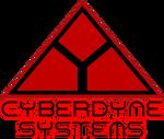 Cyberdyne Systems Insignia