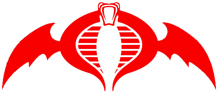 Cobra Air Force Roundel By Viperaviator On Deviantart