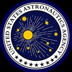 USAA Generic Insignia