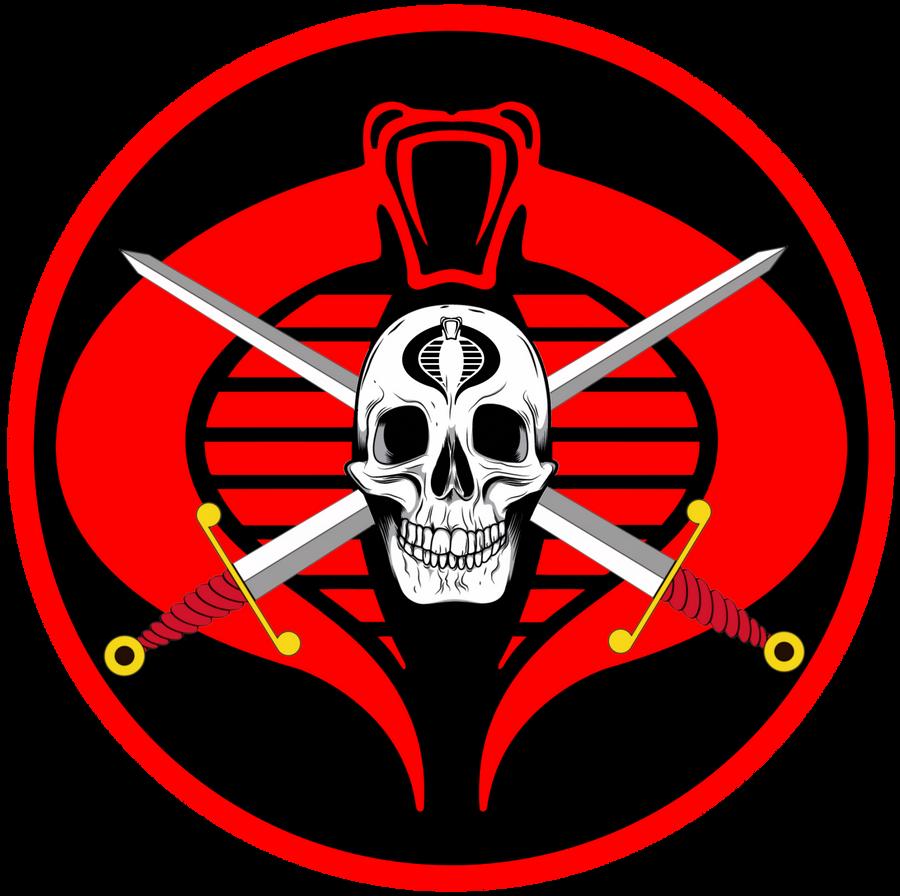 Cobra Spec Ops by viperaviator