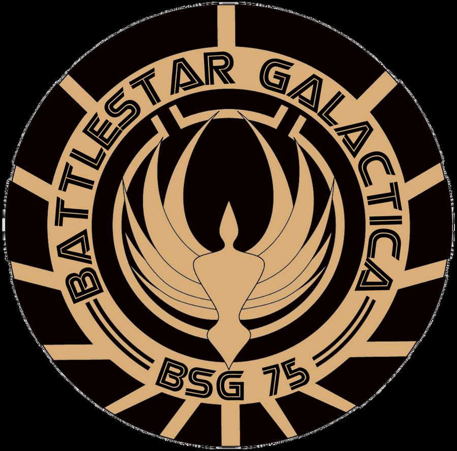 Battlestar Gladiator's