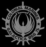 BSG Colonial Marines