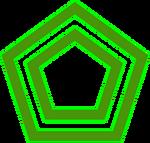 Cylon Empire Insignia
