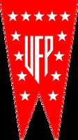TOS UFP Banner