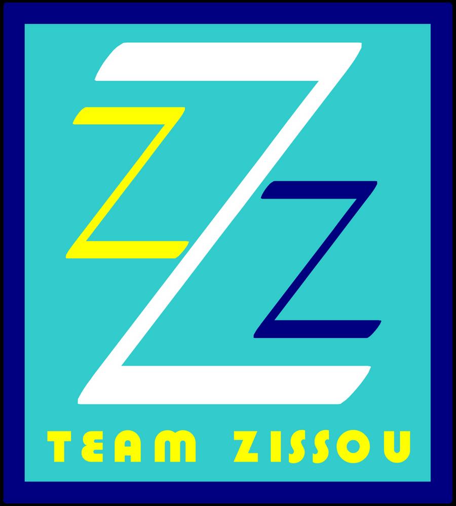 Team Zissou Logo
