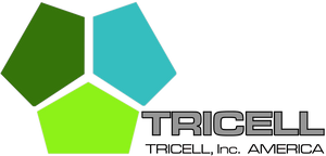 Tricell America