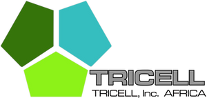 Tricell Africa