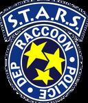 RCPD STARS Canon
