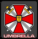 Canon Umbrella Tactical
