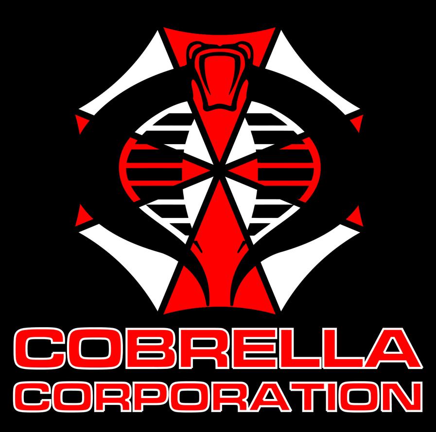 Cobrella Corporation by viperaviator
