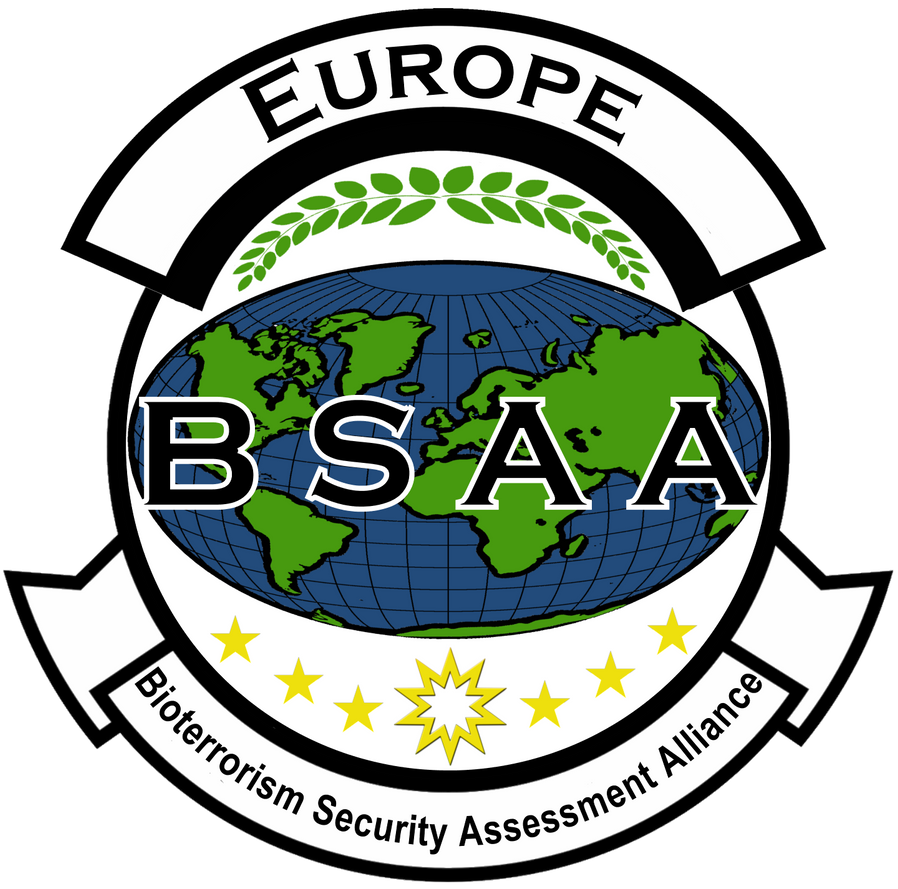 Ordre des WhiteLists Bsaa_insignia_europe_by_viperaviator-d4du08z
