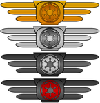 Imperial Pilot Wings V.2
