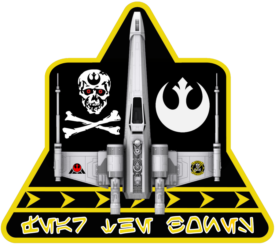 skull_squadron_x_wing_insignia_by_viperaviator-d4ewe48.png
