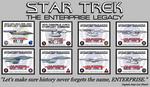 The Enterprise Legacy