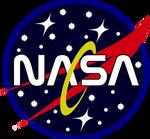NASA Meatball Revised