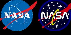 NASA Meatball Comparison
