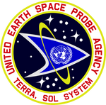 UESPA Seal