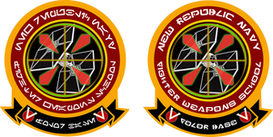 NRN Ftr. Weapons School Revised