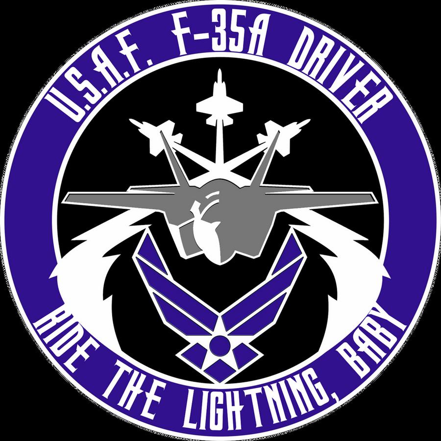 images of legislative branch symbol spacehero
