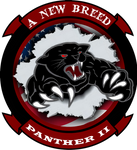 F/A-70 Panther 2 New Breed by viperaviator