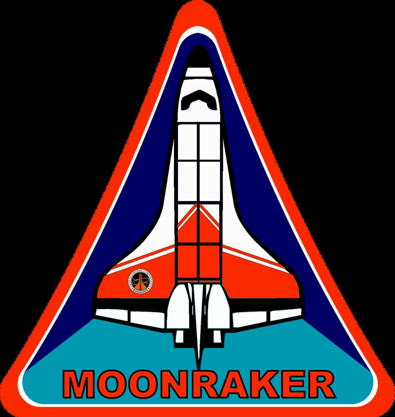 nasa shuttle logo - photo #5