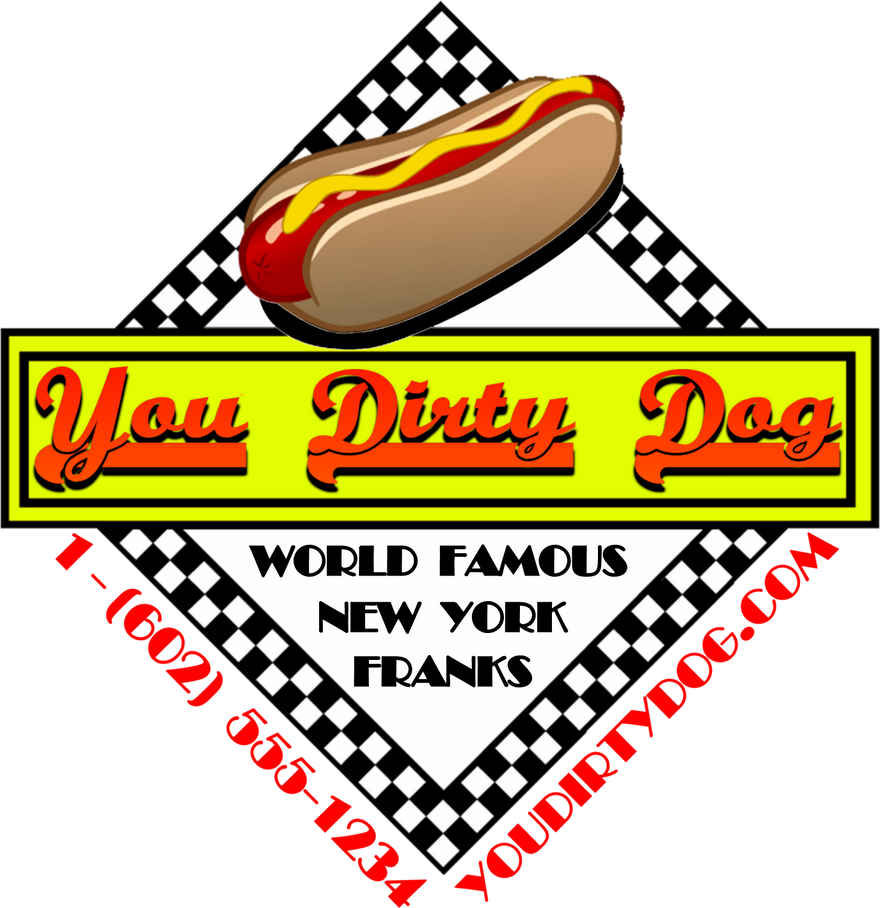 Image Result For Dog Font