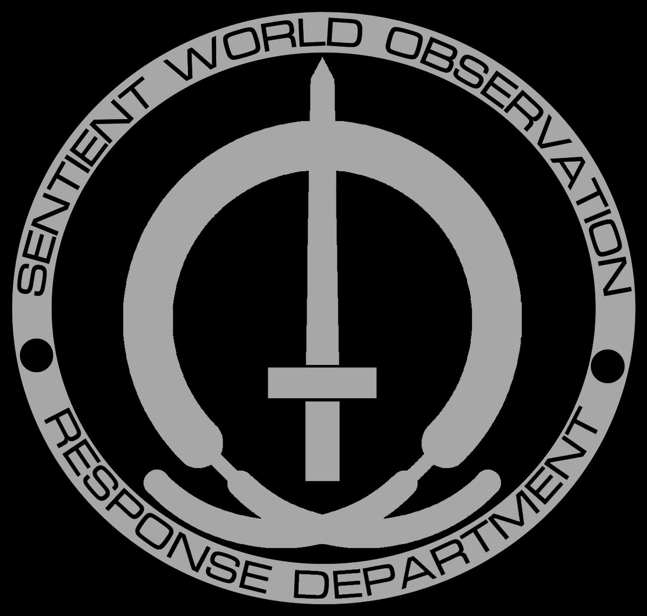 Ssr Logo Design
