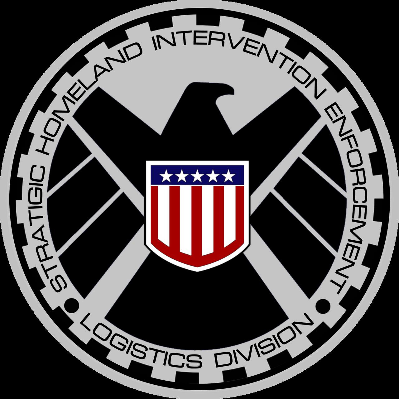 the avengers shield logo wwwimgkidcom the image kid