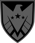 Possible New Marvel S.H.I.E.L.D. Insignia