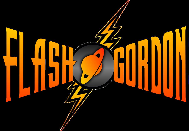 flash gordon title modified by viperaviator on deviantart rh viperaviator deviantart com flash gordon logo generator flash gordon logo copyright
