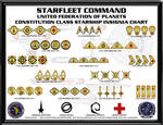 Constitution Class Insignia Chart v2