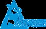 Yoyodyne Propulsion Systems Logo