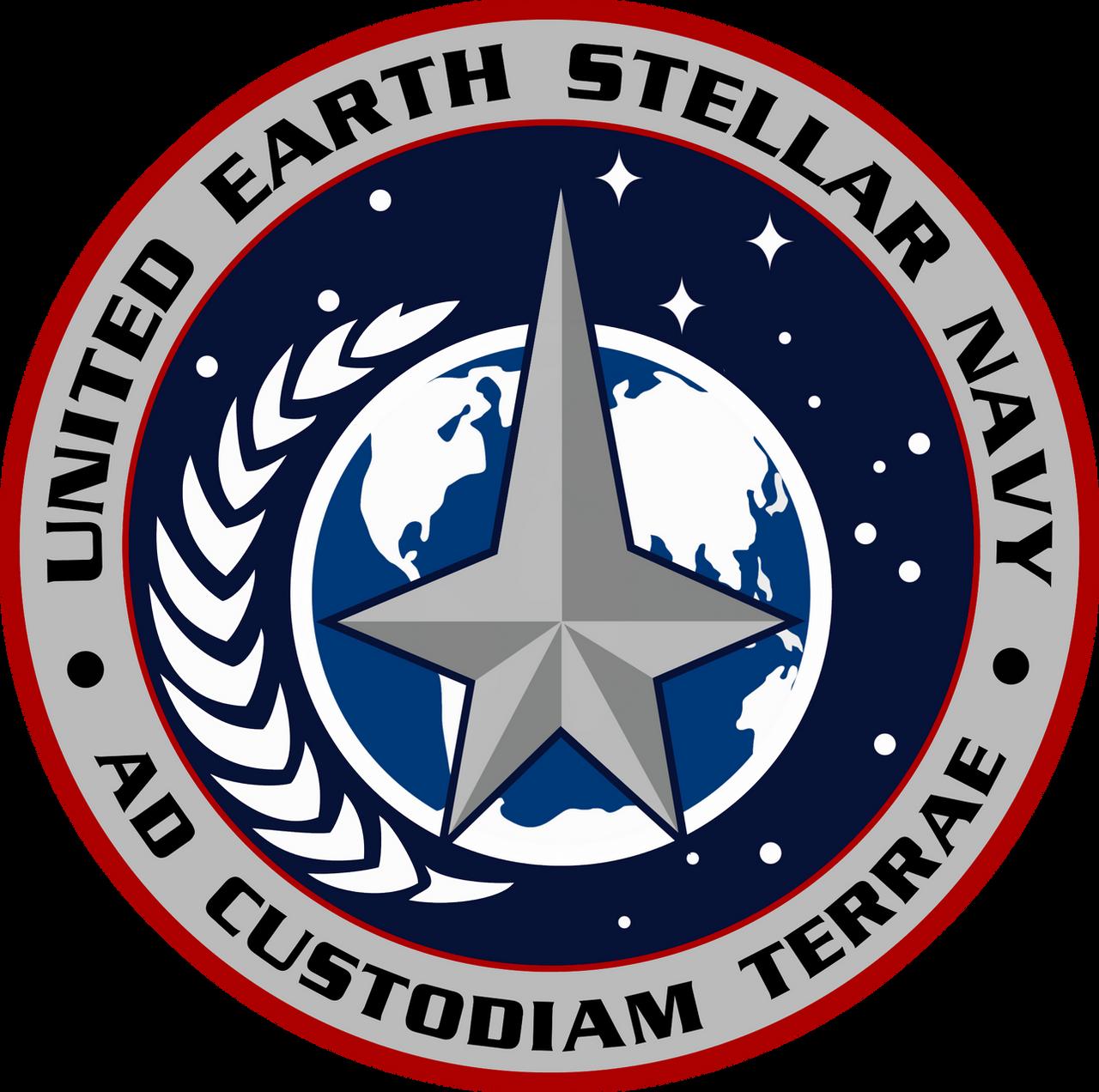 navy logos and emblems wwwpixsharkcom images