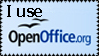 Open office stamp by cdr80700