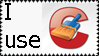 Ccleaner stamp by cdr80700