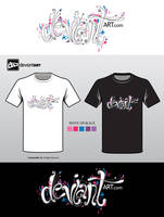 dA Branded by FaMz