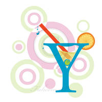 Typecocktail by FaMz