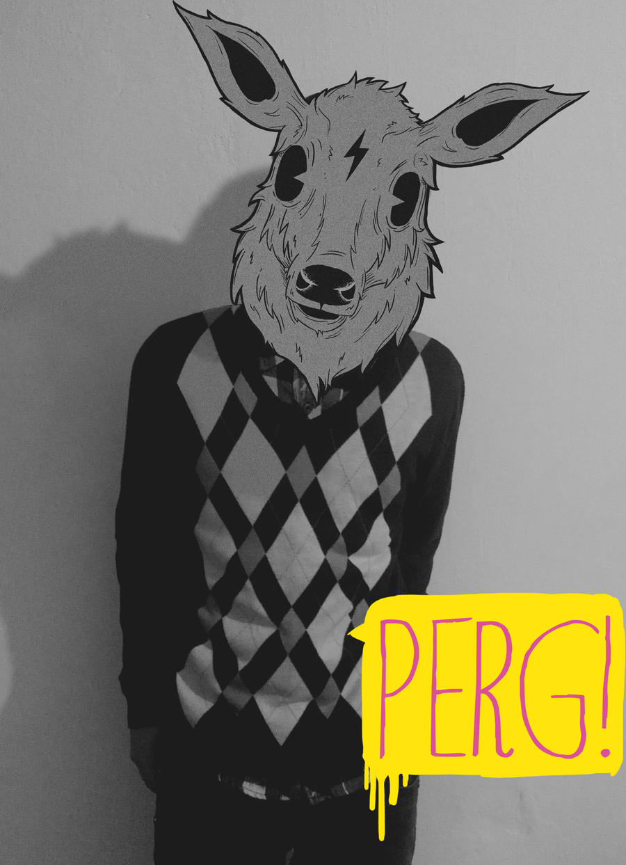 Pergoli's Profile Picture