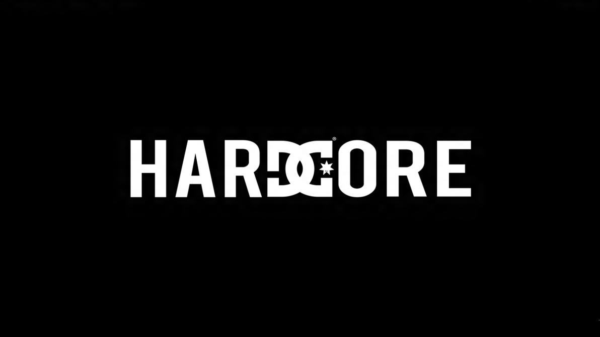 ahrdcore