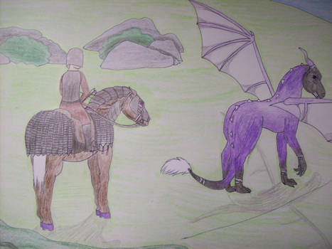 Dragon Hunt - Hit or Miss