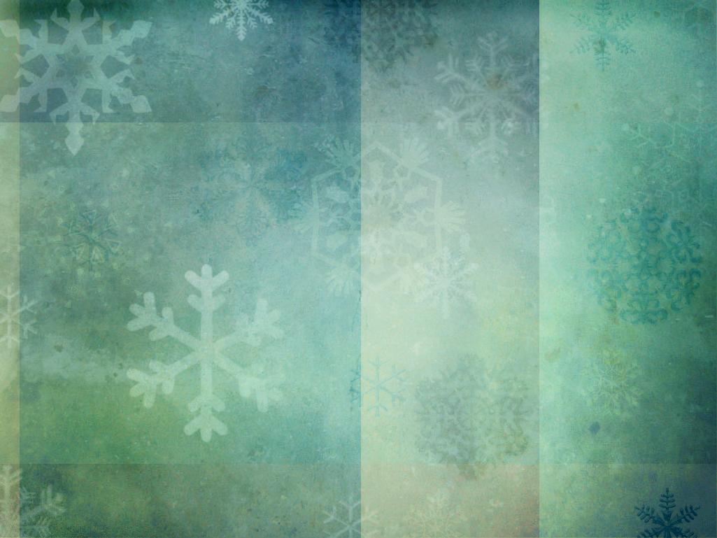 Snow Fall by goshdarnart