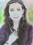 SOft Pastel, Esther Duraes