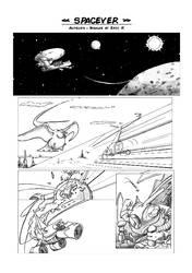 10-spacever1 by neoyaya