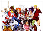 Futurama: Super Happy Fun Show