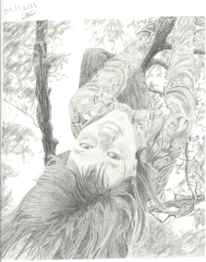 portrait___alina_corciu_by_stanislavcost