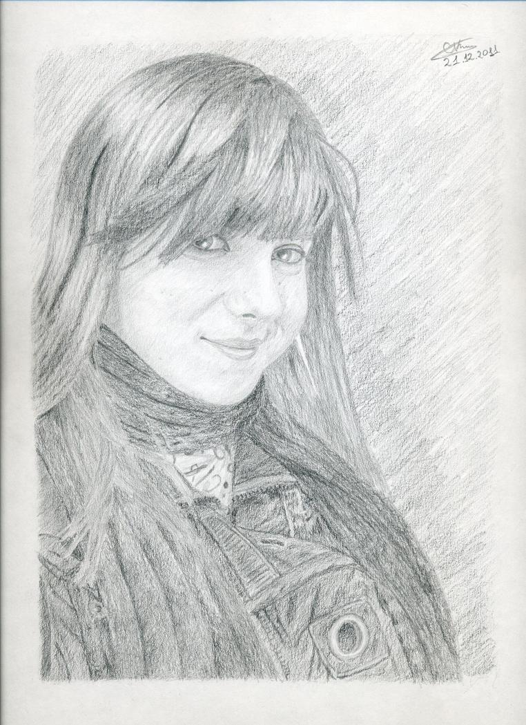portrait___natalia_popa_by_stanislavcost