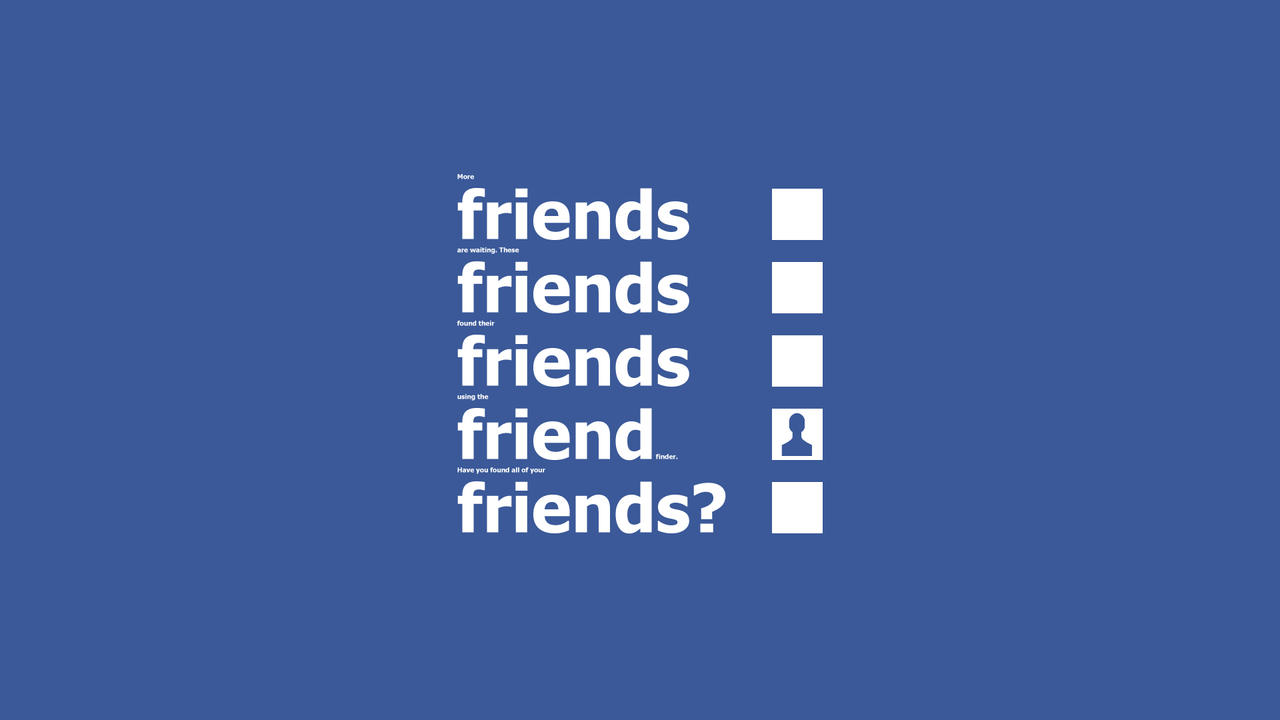facebook girlfriend finder Here are some new tricks including using their number, typing 'photos liked by', ' pages liked by' or 'photos of.