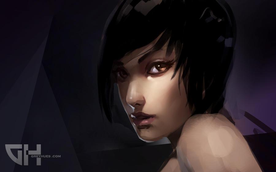 https://img14.deviantart.net/0e2c/i/2012/361/c/d/girl_practice_sketch_by_impulsive777-d5pddho.jpg